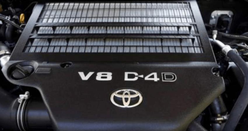 Toyota Tundra Diesel >> 2019 2020 Toyota Tundra Diesel Release Date Price Specs Interior