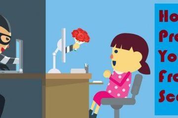 fordele af online dating