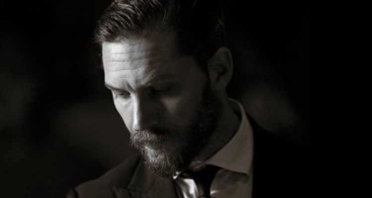 Tom Hardy Net Worth 2020 - Early Life - Memorable Quotes ...
