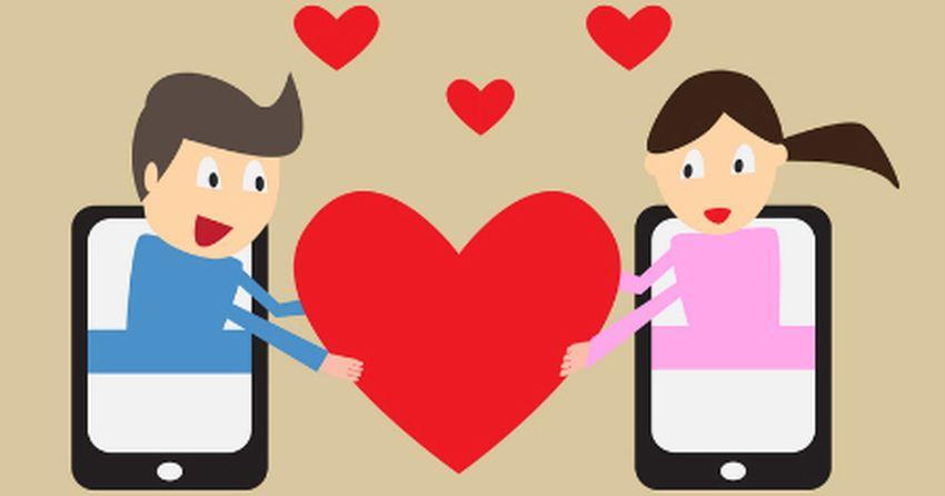 online dating sites trends dating site applicatie voor BlackBerry