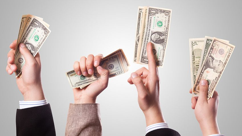 Make money dating sites sex porn dating