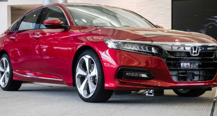 2020 Honda Accord Redesign, Specs, Release Date, And Price >> 2020 Honda Accord Release Date Price Icharts