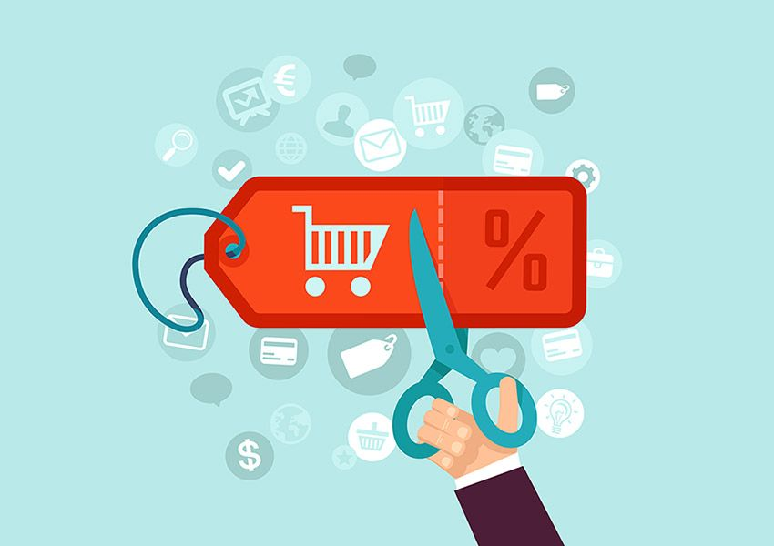 Image result for Wikigains Shows How To Read Customers Mind And Develop a Successful Coupon Strategy