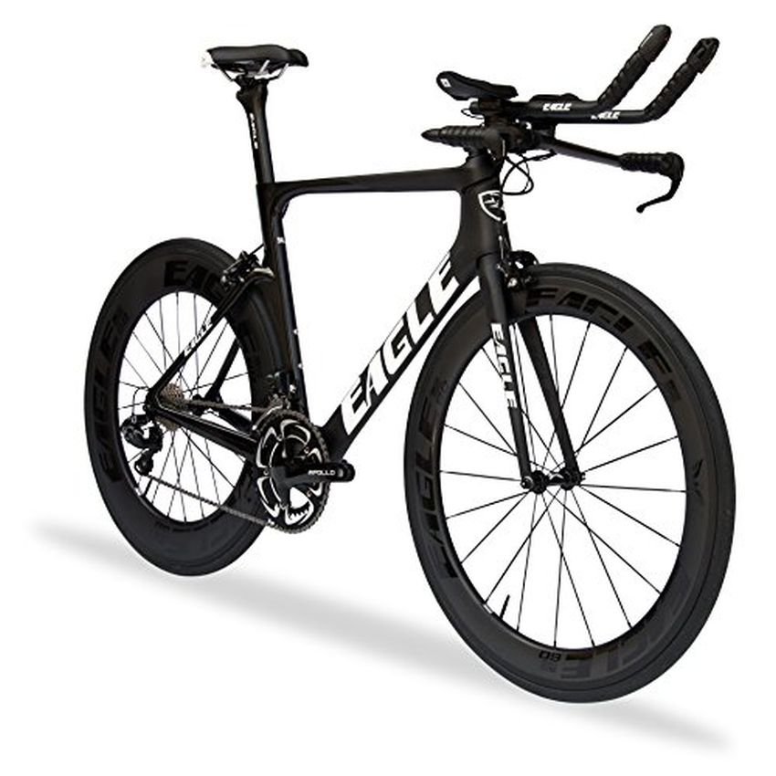 Best Triathlon Bike For Beginners How To Buy Your First