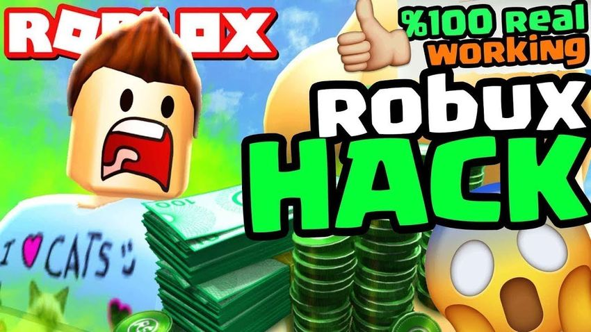 Robux Hackn - Roblox Free Robux Hack Youtube Roblox Xbox 360 Free