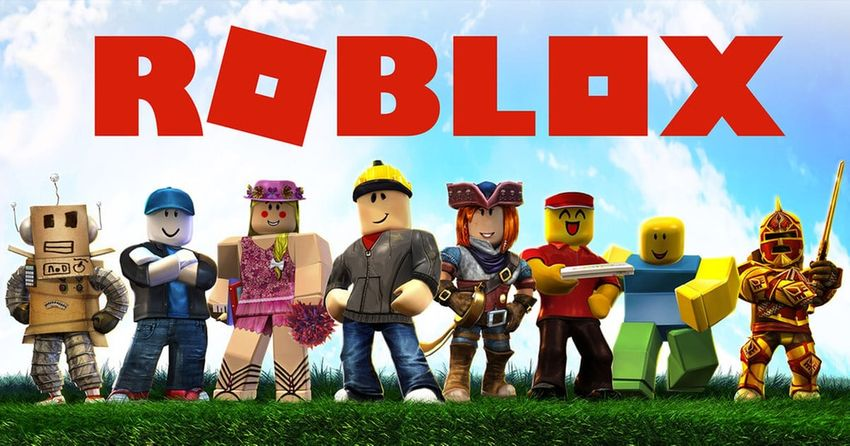 Get Your Free Robux In Roblox 2020 In Just A Few Steps Generator