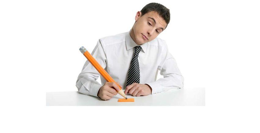 Essay how many paragraphs