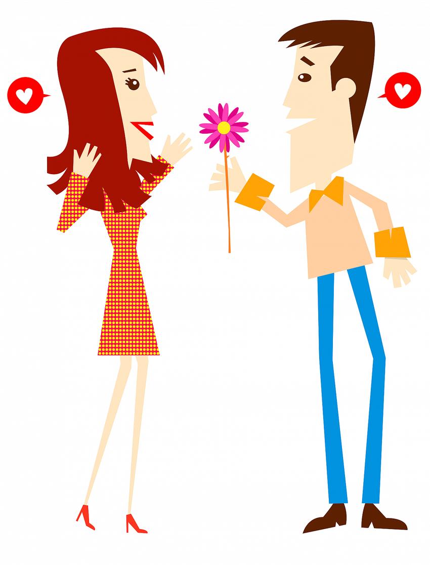 dårlig dating nettsteder