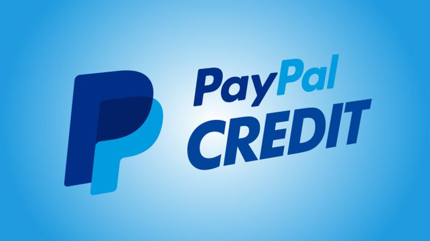Ways to Get PayPal Account Number 2019 - PayPal Account