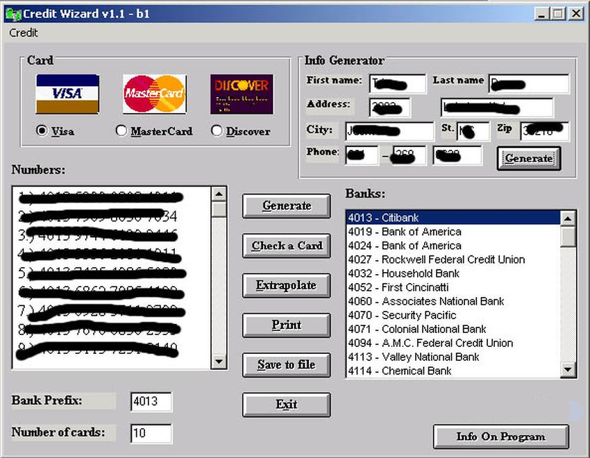 Roblox Credit Card Payment Tool Download - Roblox Credit Card Declined How To Get 40 Robux On Computer