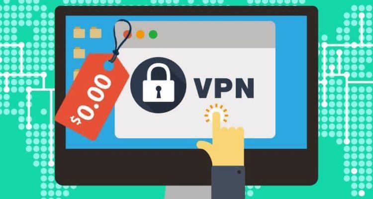 Top 5 Free VPNs for 2019 - ProtonVPN Free - Speedify - Windscribe