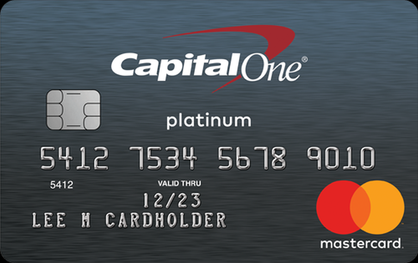 Details valid credit card 455783 Details