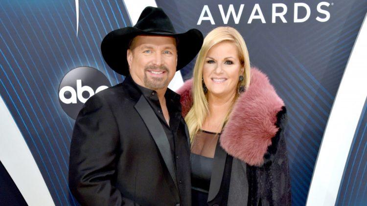 Garth Brooks Net Worth 2019 - Famous Country Singer - iCharts