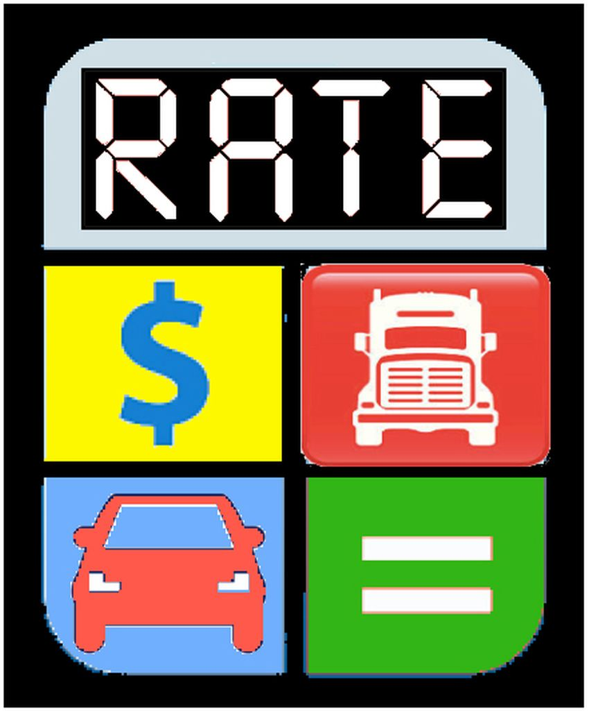 Car Transport Rates >> 4 Important Mistakes To Avoid When Shipping Your Vehicle