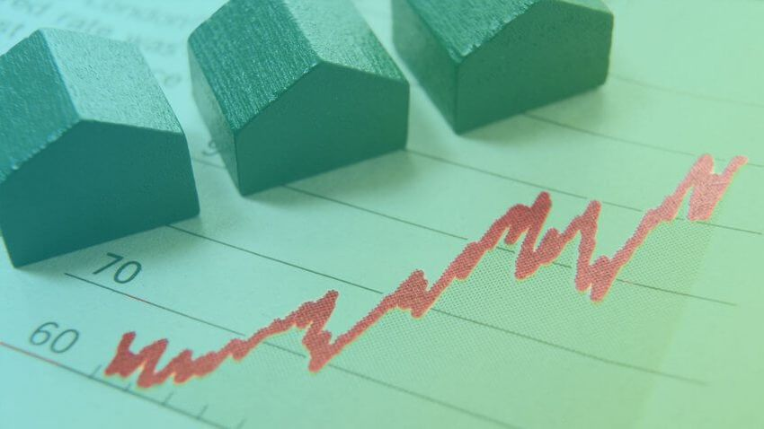 6 Effective Ways to Get the Best Mortgage Rates1