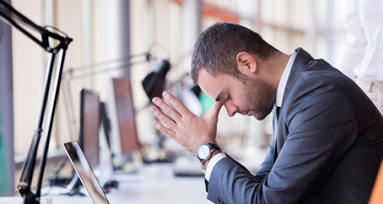 Dealing with Business Problems: Saving Your Business from Financial