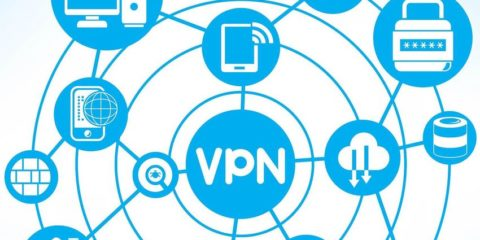 Debunking Common VPN Myths4