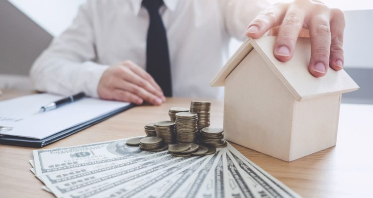 The Benefits and Disadvantages of Hard Money Loans for Real Estate  Investors - iCharts