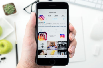 How Instagram Can Be Used To Promote Your Online Business4