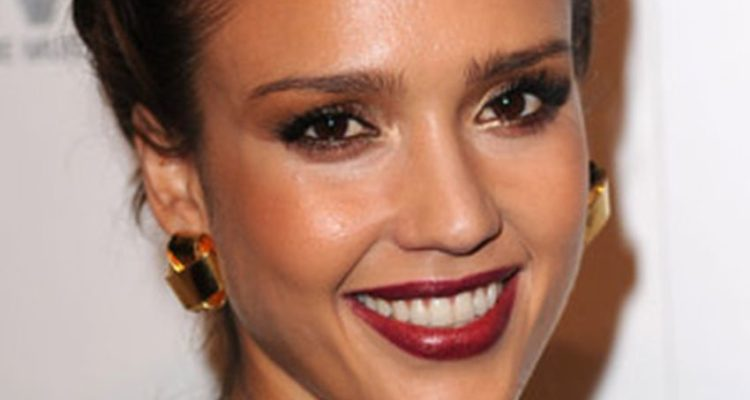 Jessica Alba Net Worth 2020 Personal Life Career Lessons Biography