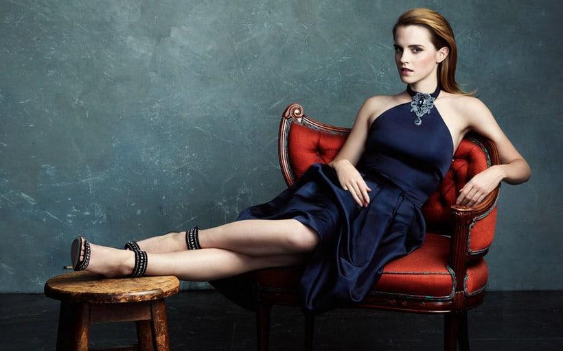 Emma Watson Net Worth 2020 How Rich Is Emma Watson