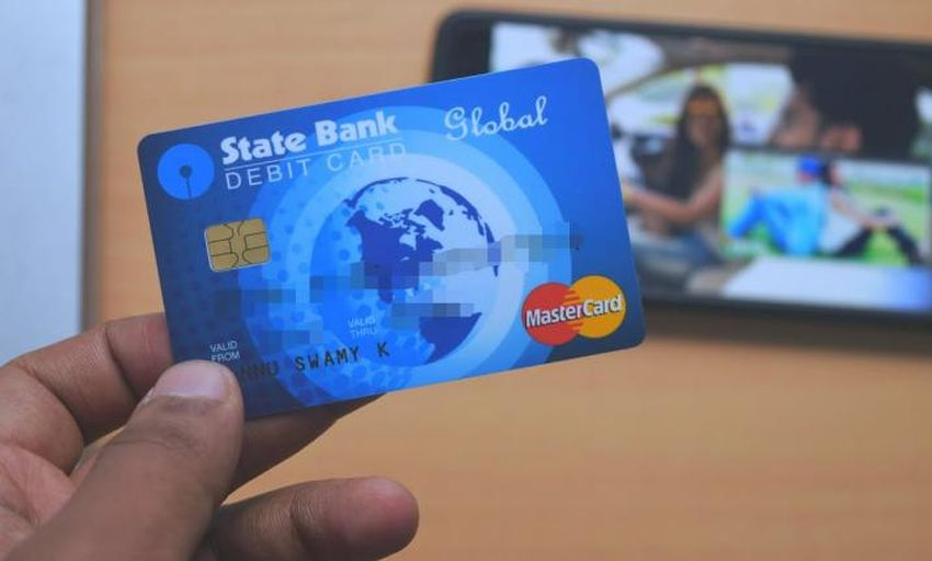 Fake Credit Card Numbers You Can Use in 14 - iCharts