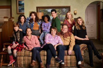 All-Time Classic TV Shows