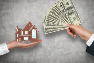 Top Tips on Adding Value to Your Home