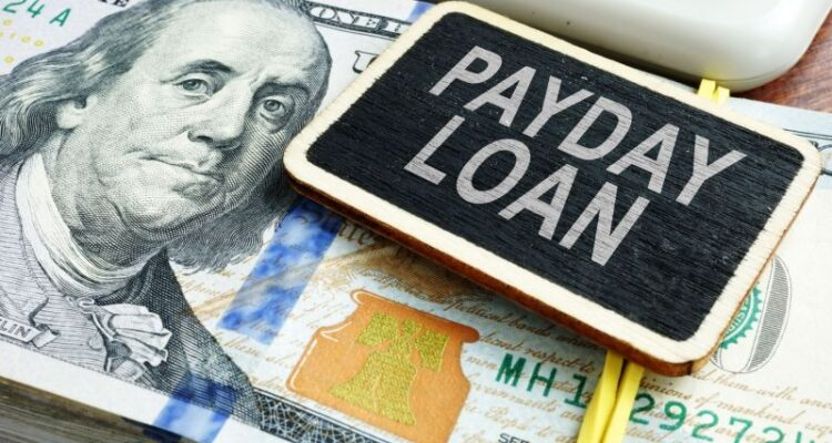 fast cash borrowing products unfavorable credit ratings